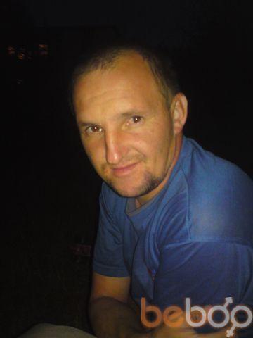 Фото мужчины василий, Ровно, Украина, 40