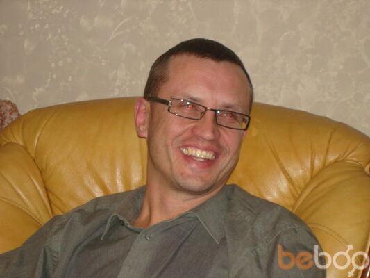 Фото мужчины serega45, Рига, Латвия, 53
