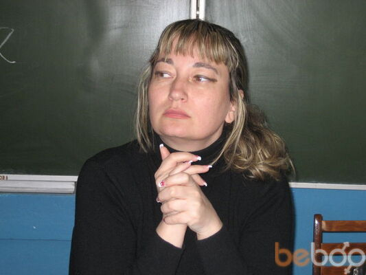 Фото девушки irina19, Москва, Россия, 48