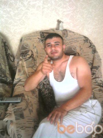 Фото мужчины 198129h, Ереван, Армения, 36