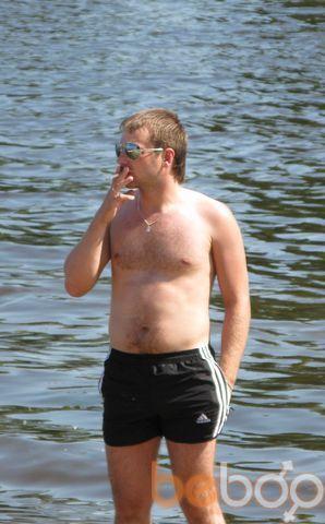Фото мужчины realburgui, Киев, Украина, 32