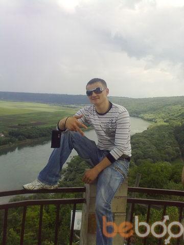 Фото мужчины costia, Сороки, Молдова, 29