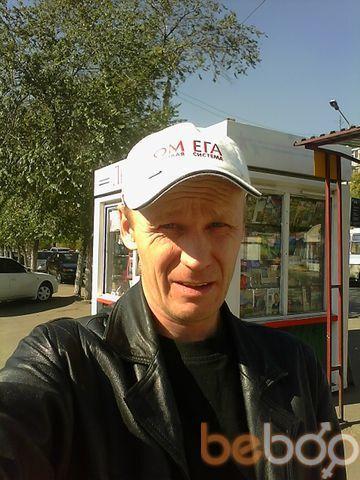 Фото мужчины sinbad, Барнаул, Россия, 46