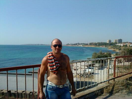Фото мужчины Gio, Туапсе, Россия, 37