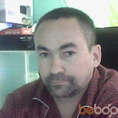 Фото мужчины eddy, Темиртау, Казахстан, 52