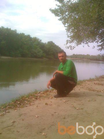 Фото мужчины iurik, Тирасполь, Молдова, 34