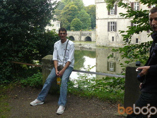Фото мужчины Vitalik, Dortmund, Германия, 34