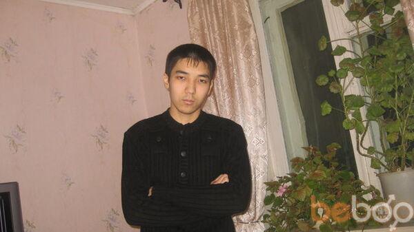 Фото мужчины narmo, Каскелен, Казахстан, 25