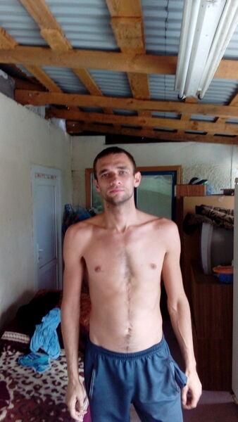 Фото мужчины Артём, Краснодар, Россия, 30