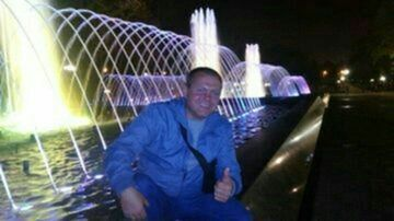Фото мужчины Василий, Краснодар, Россия, 36