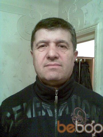 Фото мужчины tixiy, Баку, Азербайджан, 57