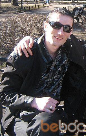 Фото мужчины 89045188350, Санкт-Петербург, Россия, 29