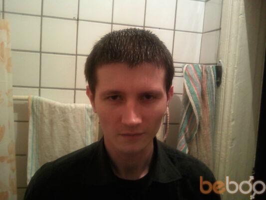 Фото мужчины ЛордХаарт, Таганрог, Россия, 34