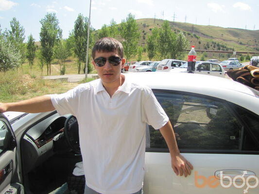 Фото мужчины hello, Ташкент, Узбекистан, 31