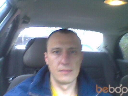 Фото мужчины filimon, Одесса, Украина, 37