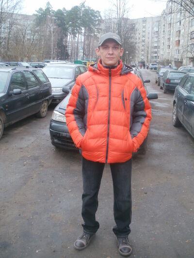 Фото мужчины Александр, Минск, Беларусь, 36