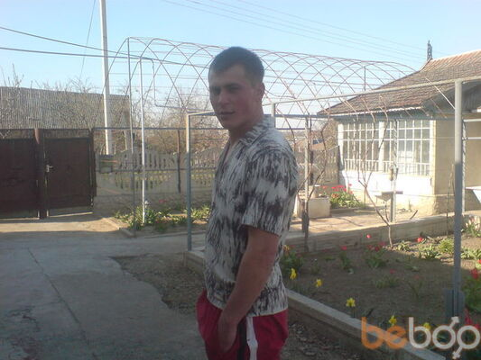 Фото мужчины Denis, Кишинев, Молдова, 27