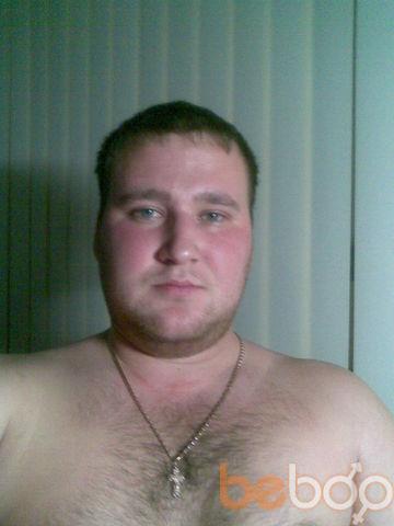 Фото мужчины Slava, Челябинск, Россия, 29