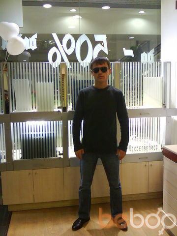 Фото мужчины владимир, Алматы, Казахстан, 32
