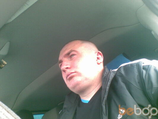 Фото мужчины petrucio, Каушаны, Молдова, 31