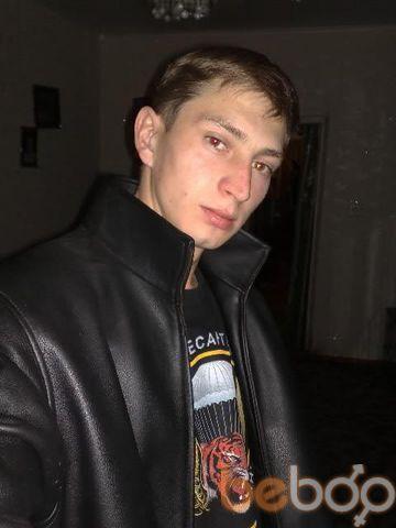Фото мужчины KOTIK, Ростов-на-Дону, Россия, 34
