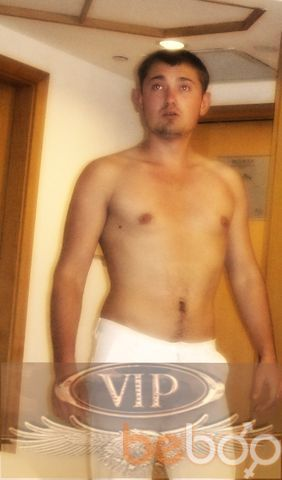 Фото мужчины Justsaint, Харьков, Украина, 29