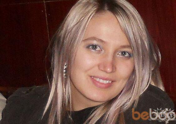 Фото девушки Natalia, Оргеев, Молдова, 37