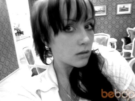 Фото девушки Zelionaia, Санкт-Петербург, Россия, 31