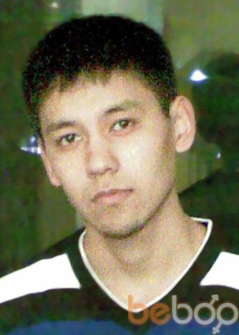 Фото мужчины duman, Астана, Казахстан, 28