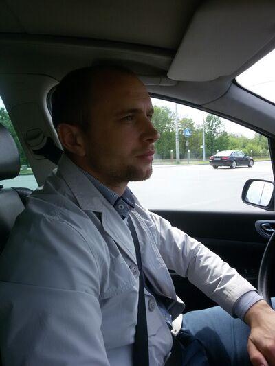 Фото мужчины Дмитрий, Брест, Беларусь, 34