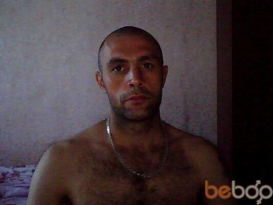 Фото мужчины Sergio, Кокшетау, Казахстан, 37