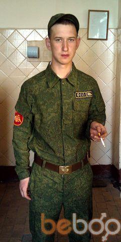 Фото мужчины tito, Южно-Сахалинск, Россия, 29