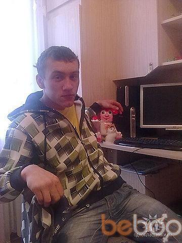 Фото мужчины капризный, Ставрополь, Россия, 28