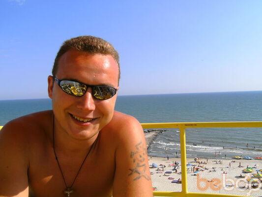 Фото мужчины дима, Херсон, Украина, 34