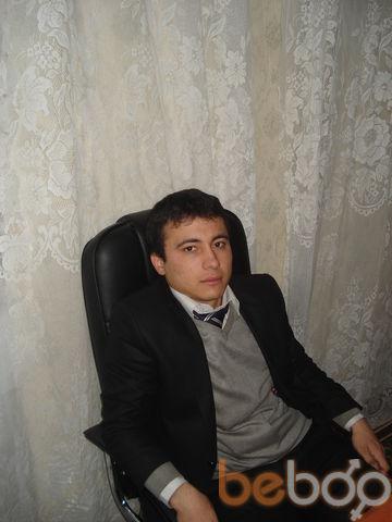Фото мужчины nurik, Душанбе, Таджикистан, 31