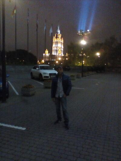 Фото мужчины Mher, Москва, Россия, 35