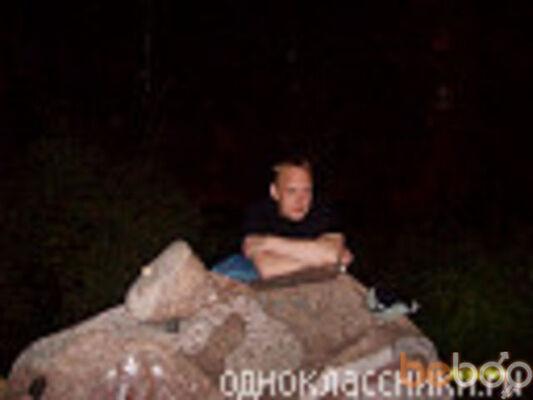 Фото мужчины Alex, Минск, Беларусь, 42