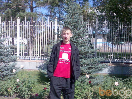 Фото мужчины Игорь, Павлодар, Казахстан, 28