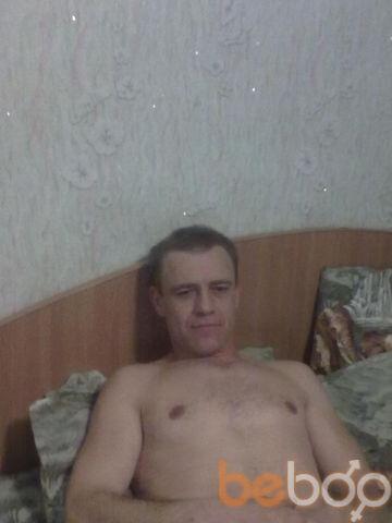 Фото мужчины tatar, Крыжополь, Украина, 45