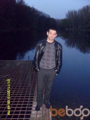 Фото мужчины Andriuxa, Кишинев, Молдова, 37