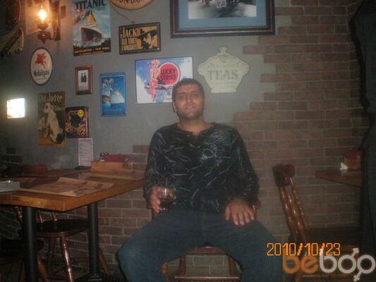 Фото мужчины SakO, Липецк, Россия, 37