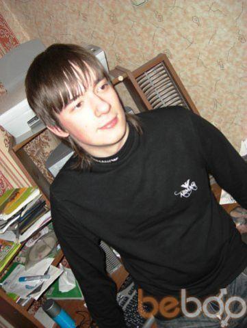 Фото мужчины Sashko911, Нижний Новгород, Россия, 25