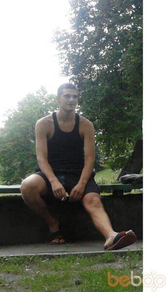Фото мужчины dencik, Рига, Латвия, 33