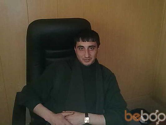 Фото мужчины Markiz, Нальчик, Россия, 34