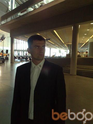 Фото мужчины Vadim, Magdeburg, Германия, 29