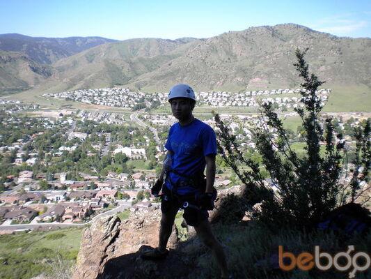 Фото мужчины Sportboy, Атырау, Казахстан, 37