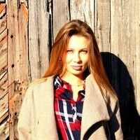 Фото девушки Виктория, Краснодар, Россия, 27