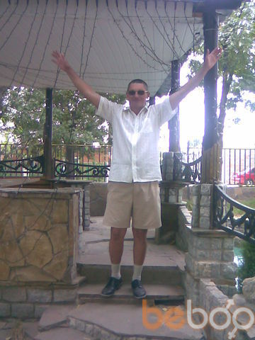 Фото мужчины malich, Запорожье, Украина, 41