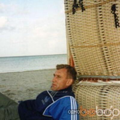Фото мужчины skiff, Luneburg, Германия, 46