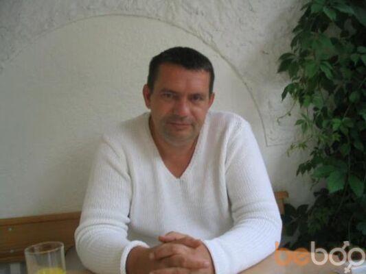 Фото мужчины пасечник, Казань, Россия, 42